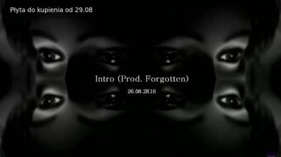 Zrzut ekranu z 2016-08-24 19:18:36