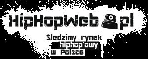 HipHopWeb.pl logotyp