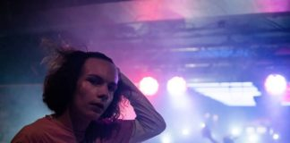 """SCHAFTER ruszył z preorderem LIMITOWANEJ edycji minialbumu """"hors d'oeuvre"""""""