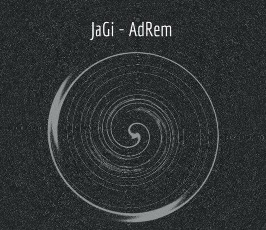 JaGi - AdRem