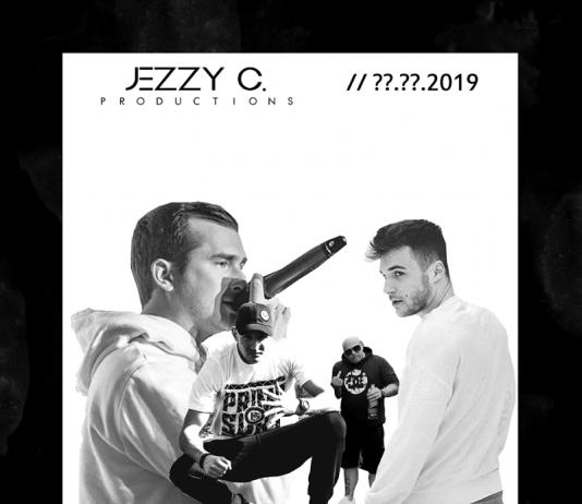 Jezzy C