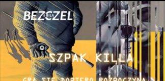 """Bezczel kolejny raz odpowiada Szpakowi! """"Don CweliSzon"""" wleciał do sieci"""