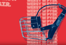 """OSTR - """"Wersy W Pysk"""""""
