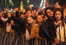 Nadszedł czas juwenaliów. Gdzie usłyszymy hiphop'owe koncerty?