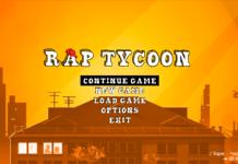 Będzie pierwsza polska gra związana z hiphop'em! Rap Tycon już niedługo