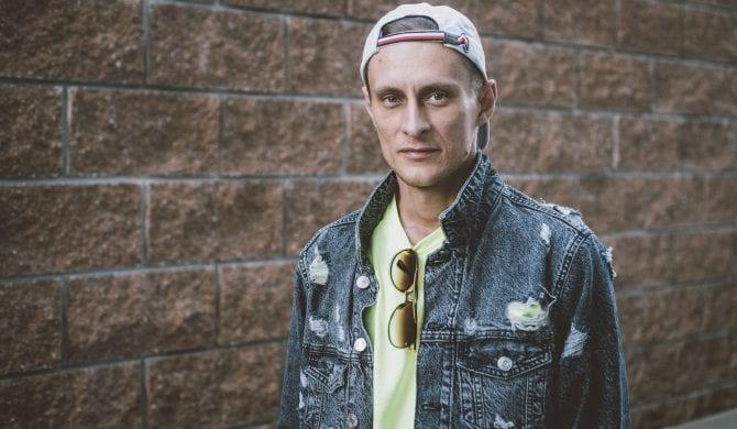 Noworoczny OLIS: Kali zamyka podium. 10 rap-płyt na liście