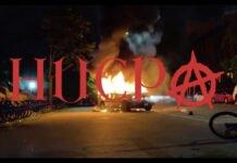 """Kali/Major SPZ - Hucpa - """"wulgarne i bezczelne oszustwo"""" - RECENZJA ALBUMU"""