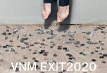 """Recenzja albumu VNM - Exit2020 - """"styl nie do podrobienia"""""""