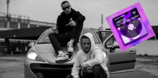 PARADYGMAT - Parzel & DJ Mariano MBH - RECENZJA